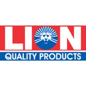 better-homes-supplies-logo-lion