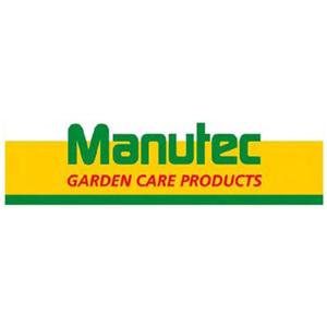 better-homes-supplies-logo-manitec