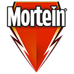better-homes-supplies-logo-mortein