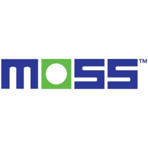 better-homes-supplies-logo-moss