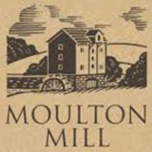 better-homes-supplies-logo-moulton-mill