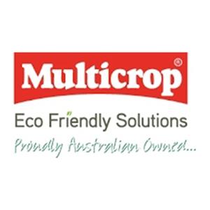 better-homes-supplies-logo-multicrop