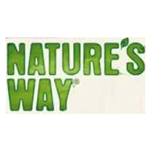 better-homes-supplies-logo-natures-way