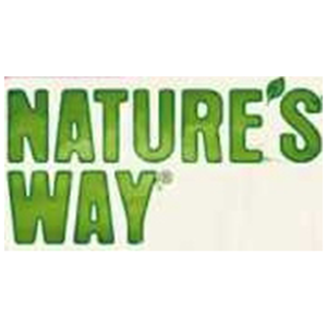 better-homes-supplies-logo-natures-way