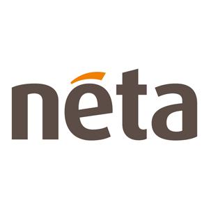 better-homes-supplies-logo-neta