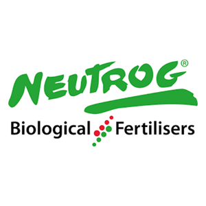 better-homes-supplies-logo-neutrog