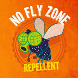 better-homes-supplies-logo-no-fly-zone-repellent