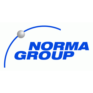 better-homes-supplies-logo-norma-group