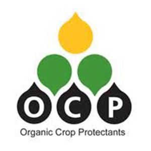 better-homes-supplies-logo-ocp