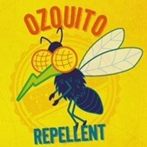 better-homes-supplies-logo-ozquito-repellent