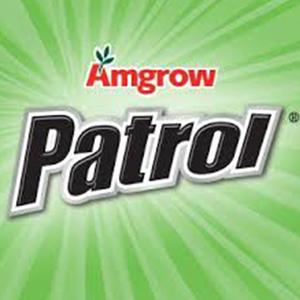 better-homes-supplies-logo-patrol