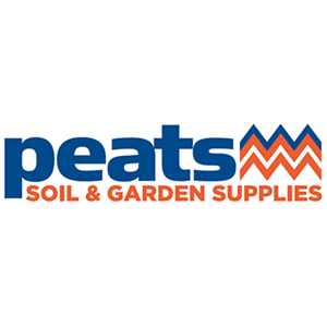 better-homes-supplies-logo-peats