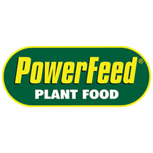 better-homes-supplies-logo-powerfeed