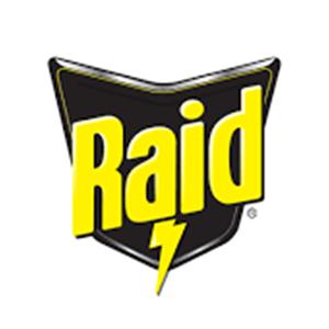 better-homes-supplies-logo-raid