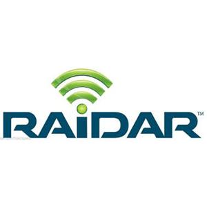 better-homes-supplies-logo-raidar