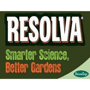better-homes-supplies-logo-resolva