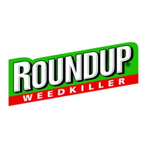 better-homes-supplies-logo-roundup