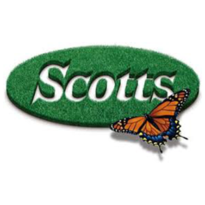 better-homes-supplies-logo-scotts