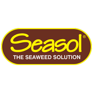 better-homes-supplies-logo-seasol