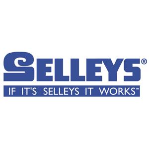 better-homes-supplies-logo-selleys