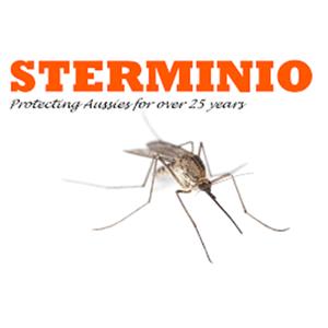 better-homes-supplies-logo-sterminio