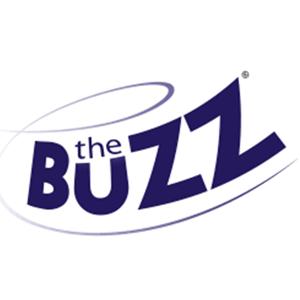 better-homes-supplies-logo-the-buzz