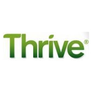 better-homes-supplies-logo-thrive