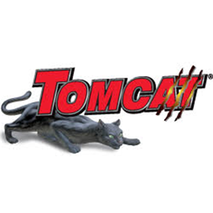 better-homes-supplies-logo-tom-cat