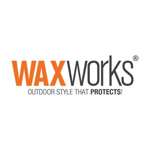 better-homes-supplies-logo-wax-works