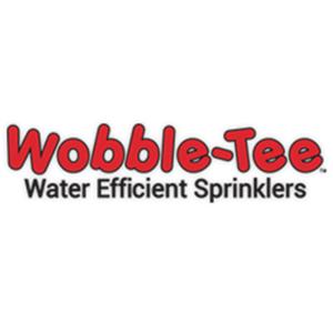 better-homes-supplies-logo-wobble-tee