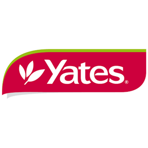better-homes-supplies-logo-yates