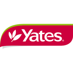 better-homes-supplies-logo-yates