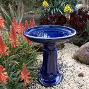 better-homes-supplies-garden-decor-image-birdbath
