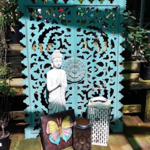 better-homes-supplies-garden-decor-image-screen