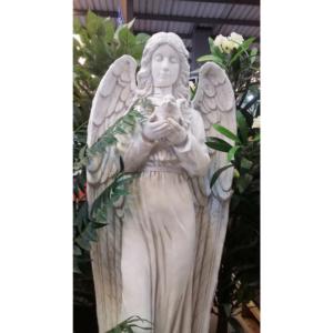 better-homes-supplies-garden-decor-image-statue-2