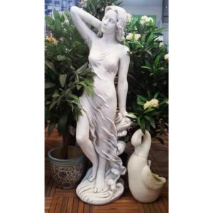 better-homes-supplies-garden-decor-image-statue