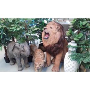 better-homes-supplies-garden-decor-image-statues-animals
