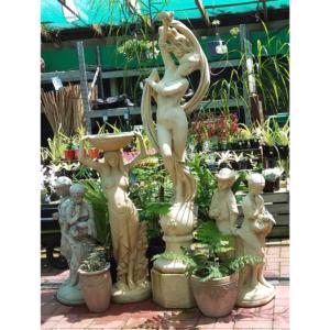 better-homes-supplies-garden-decor-image-statues-humans