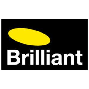 better-homes-supplies-garden-decor-logo-brilliant