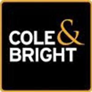 better-homes-supplies-garden-decor-logo-cole-bright