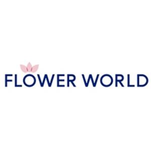 better-homes-supplies-garden-decor-logo-flower-world