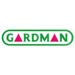 better-homes-supplies-garden-decor-logo-gardman