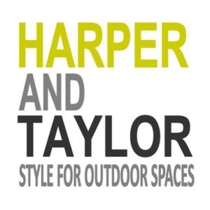 better-homes-supplies-garden-decor-logo-harper-taylor