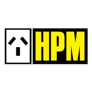 better-homes-supplies-garden-decor-logo-hpm