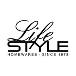 better-homes-supplies-garden-decor-logo-lifestyle