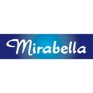 better-homes-supplies-garden-decor-logo-mirabella
