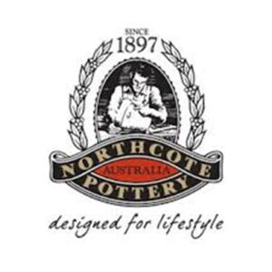 better-homes-supplies-garden-decor-logo-northcote