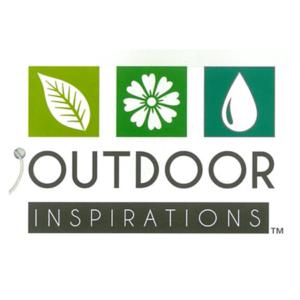 better-homes-supplies-garden-decor-logo-outdoor-inspirations