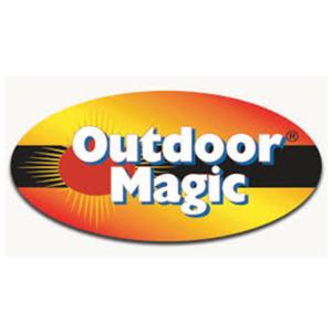 better-homes-supplies-garden-decor-logo-outdoor-magic