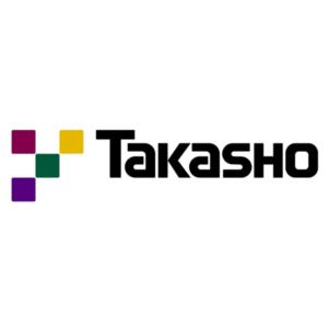 better-homes-supplies-garden-decor-logo-takasho